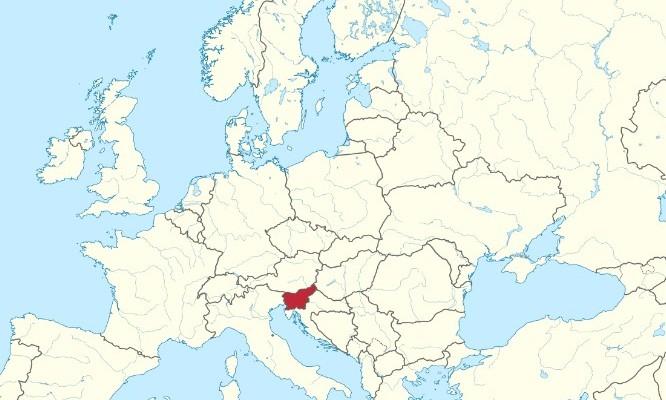 aprire_una_ditta_in_slovenia1