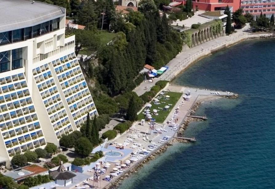 hotel_bernardin1